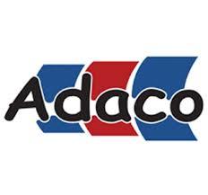 Ортопедичне взуття Adaco (Хорватія) ca3806b877c72