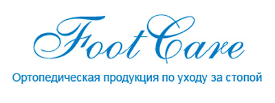 Foot Care (Украина)