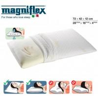 Ортопедическая подушка Magniflex Стандартная, (Италия)