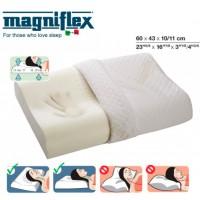 Ортопедическая подушка Magniflex Массажная, (Италия)