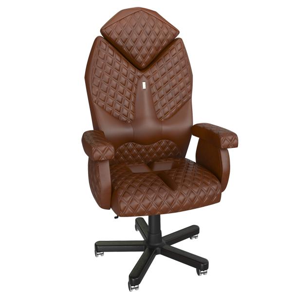 Эргономическое кресло DIAMOND (Диамант) Kulik System