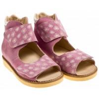 Детские ортопедические сандали Теллус модель 003, (Украина)