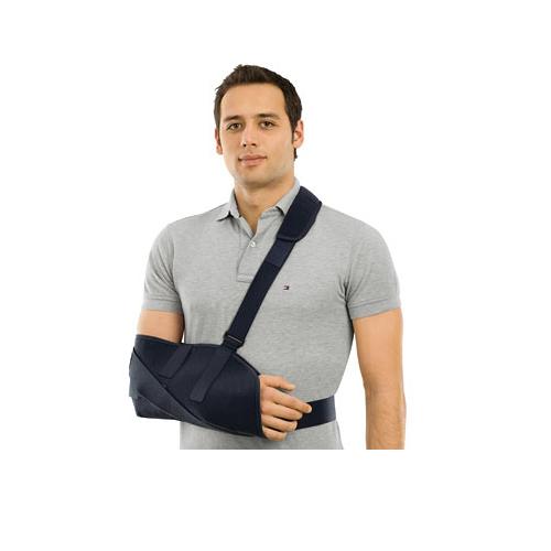 Бандаж плечевой поддерживающий medi arm sling, арт.865, Medi (Германия)