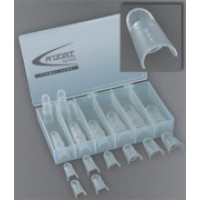 Шина для дистальных фаланг пальцев protect.Finger stax, арт. P772, Medi (Германия)