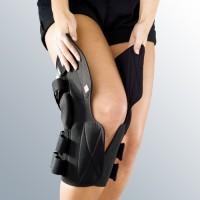 Регулируемый коленный ортез Stabimed® арт.826, Medi (Германия)