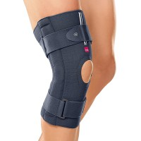 Ортез коленный Stabimed® pro, арт.827, Medi (Германия)