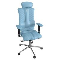 Эргономическое кресло ELEGANCE (Елеганс) Kulik System