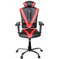 Ергономічне крісло DIARE (Вікторія) Kulik System