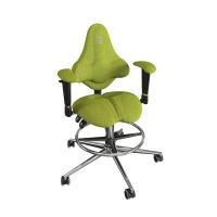 Дитяче ергономічне крісло KIDS (Кідс) Kulik System