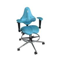 Детское эргономическое кресло KIDS (Кидс) Kulik System