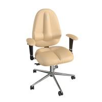 Ергономічне крісло CLASSIC (Класик) Kulik System