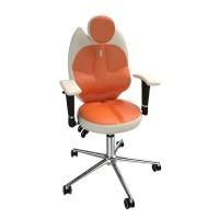 Детское эргономическое кресло TRIO (Трио) Kulik System
