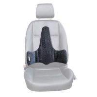 Ортопедическая накладка на сиденье автомобиля Driver Help (Драйвер Хелп) Kulik System