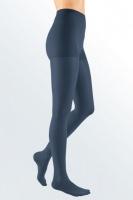 Колготки компрессионные mediven® elegance 1 класс Medi