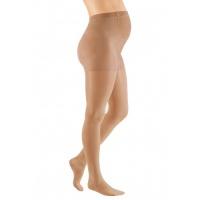 Колготки для беременных компрессионные mediven® elegance 1 класс Medi