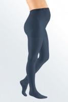 Колготки для беременных компрессионные mediven® elegance 1 класс, Medi (Германия)