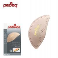 Пелот для всех типов обуви ВALANSE 165, Pedag (Германия)