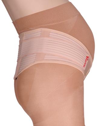 Бандаж для беременных дородовой Variteks 139, (Турция)