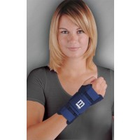 Шина для запястья Medi wrist support, арт.880/881, Medi (Германия)