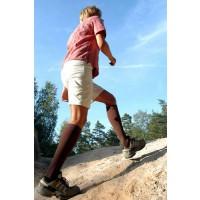 Компрессионные гольфы для спорта, движения и путешествий medi motion Medi