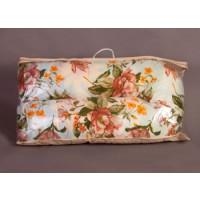 Подушка для беременных и кормления, размер 2 J2309 (ОП 15) Олви, (Украина)