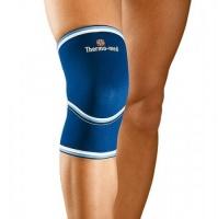 Бандаж на коленный сустав 4100, Orliman (Испания)