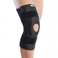 Ортез колінного суглоба 7104S, Orliman (Іспанія)