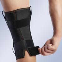 Ортез коленного сустава 3-Tex 7104, Orliman (Испания)