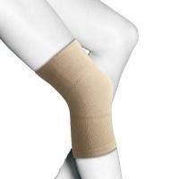 Эластичный коленный бандаж TN – 210, Orliman (Испания)