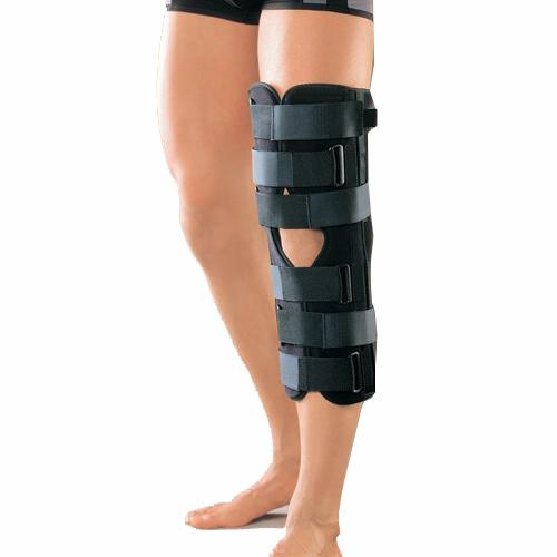 Тутор коленного сустава IR5100, Orliman (Испания)
