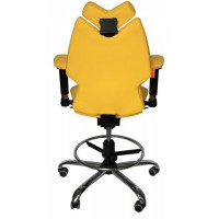 Детское эргономическое кресло FLY (Флай) Kulik System