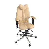 Дитяче ергономічне крісло FLY (Флай) Kulik System