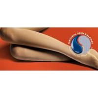Чулки компрессионные VenoTrain® micro balance, Bauerfeind (Германия)