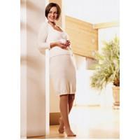 Колготки компрессионные для беременных VenoTrain® micro balance, Bauerfeind (Германия)