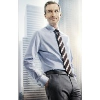 Гольфы VenoTrain® business 1 класс, Bauerfeind (Германия)