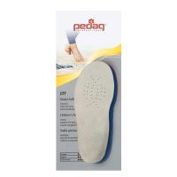 Стелька детская для закрытой обуви Joy арт. 122, Pedag (Германия)