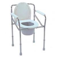 Туалетный стул FS894, (Тайвань)