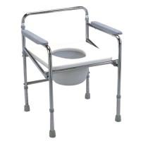 Туалетный стул FS896, (Тайвань)