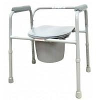 Стілець-туалет OSD-RB-2110 KDR