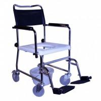 Кресло для туалета и душа OSD-JBS 367A