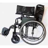 Универсальная инвалидная коляска OSD Modern