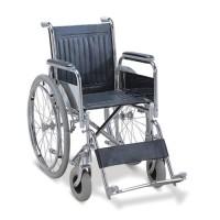 Инвалидная коляска для дома FS901, (Тайвань)