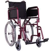 Инвалидная компактная коляска OSD Slim