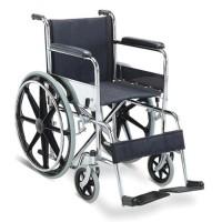 Коляска инвалидная FS809B, (Тайвань)