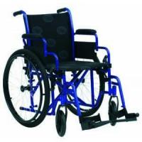 Инвалидная коляска OSD Millenium ІІ