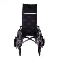 Многофункциональная инвалидная коляска OSD Millenium Recliner