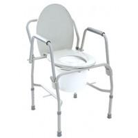 Складной стул-туалет OSD-RPM 68600D