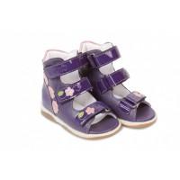 dbe626d2e Ортопедическая обувь Memo, купить в интернет-магазине Ортокомфорт