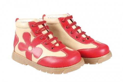 60e6daea521b8e Ортопедичні черевики Memo Jogging, (Польща), купити в Києві, Харкові ...