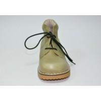 Ботинки детские ортопедические-профилактические Rena арт. 931-35, (Польша)